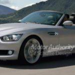 Imágenes de BMW Z4