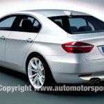 Imágenes de BMW serie 5