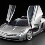 Imágenes de Cadillac