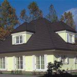 Imágenes de casas prefabricadas