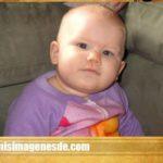 Imágenes de bebes lindos