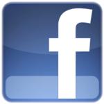 Imágenes de logos de Facebook