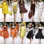 Imágenes de moda