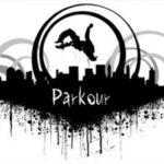 Imágenes de parkour