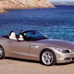 Fotos de BMW Z4