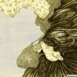 Imágenes de ilustración