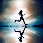 Imágenes de running