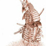 Imágenes de samurai
