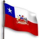 Imágenes de Chile