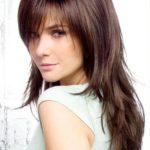 Imágenes de cortes de pelo