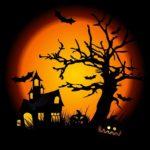 Imágenes de halloween