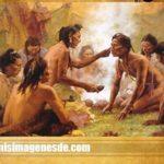 Imágenes de indios