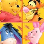 Imágenes de Pooh