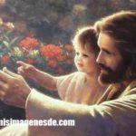 Imágenes de Dios y Jesucristo