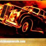 Imágenes de Fuego