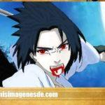 Imágenes de Sasuke Uchiha