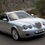 Imágenes de Jaguar