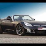 Imágenes de Opel