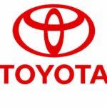 Imágenes de Toyota