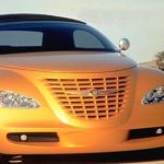 Imágenes de Chrysler