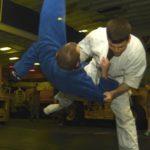 Imágenes de judo