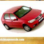 Imágenes de Fiat Palio