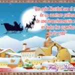 Imágenes con frases de navidad