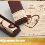 Imágenes de invitaciones de boda originales