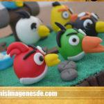 Imágenes de tortas infantiles