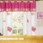 Imágenes de cortinas
