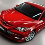 Imágenes de Mazda 3