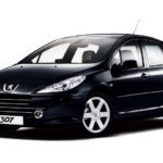Imágenes de Peugeot 307