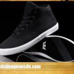 Imágenes de zapatillas de marca