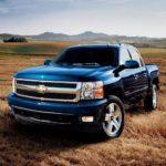 Imágenes de Chevrolet