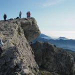 Imágenes de Montañismo