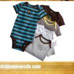 Imágenes de ropa de bebe