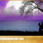 Imágenes de paisajes de amor