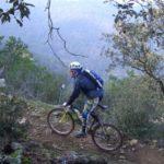 Imágenes de ciclismo