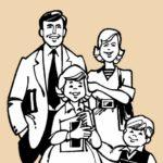 Imágenes de familia