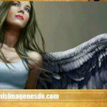 Imágenes de Angelitos