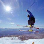 Imágenes de esquí