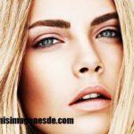 Imágenes de fotos de modelos