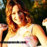 Imágenes de fotos de Violetta