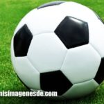 Imágenes de futbol