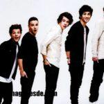 Imágenes de One Direction