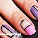 Imágenes de uñas