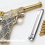 Imágenes de armas de fuego
