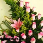Imágenes de arreglos de flores