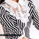 Imágenes de blusas