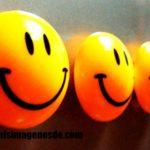 Imágenes de carita feliz